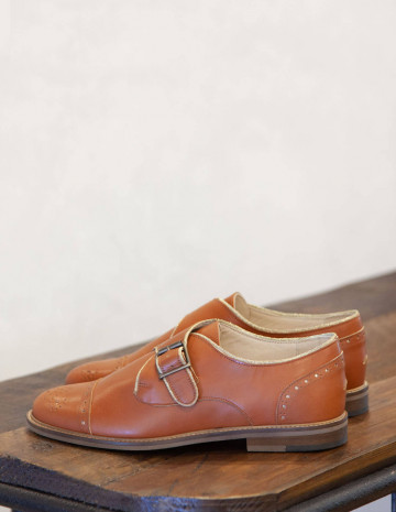 Derbies Constance - M.Moustache