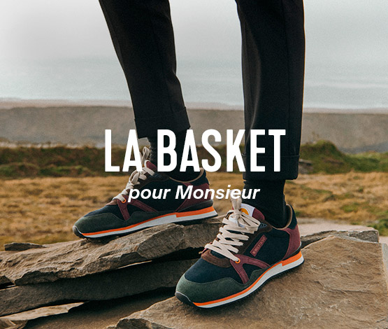 basket-madame